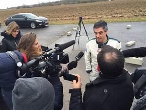 Le Stig Francais : top gear fr sur rmc d couverte les coulisses du tournage charlotteauvolant ~ Maxctalentgroup.com Avis de Voitures