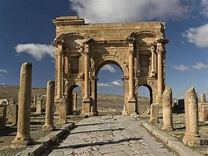 49 best images about Roman Arches on Pinterest | Arch of ...