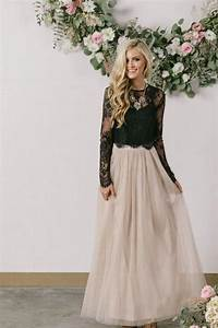 What to Wear to a Winter Wedding- Guest Outfits Ideas - All For Fashions - fashion beauty diy ...