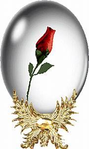 Rose De Noel Synonyme : gifs anim s fleurs gratuits ~ Medecine-chirurgie-esthetiques.com Avis de Voitures