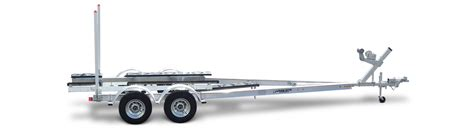 Load Rite Boat Trailer Parts by Boat Trailers Specialty Trailers Load Rite Trailers