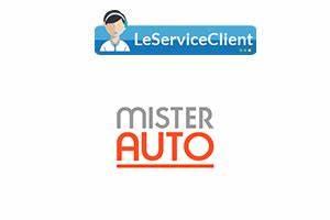 Mister Auto Contact : mister auto service client num ro de t l phone e mail adresse ~ Maxctalentgroup.com Avis de Voitures