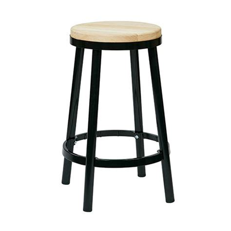 high end bar stools bellacor high end counter stools