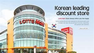 Consumer Groups in South Korea Urge Lotte Boycott | Koogle TV