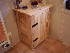 meuble salle de bain ancien en bois kirafes With meuble salle de bain bois ancien