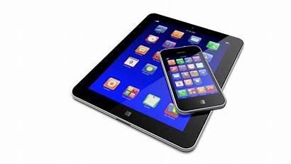 Smartphone Tablette Telefonsex Mobile Smart Stage Marketing