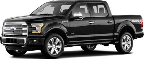 ram   ford   denver compare pickup trucks