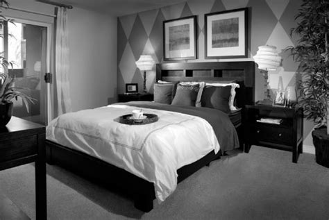 decorating mens bedroom bedroom decor mens apartment ideas engaging black and white idolza
