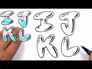 Graffiti, Graffitialfabet and Alphabet on Pinterest