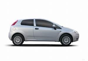 Fiat Punto Avis : fiche technique fiat grande punto 1 2 8v 65 cult 2009 ~ Medecine-chirurgie-esthetiques.com Avis de Voitures