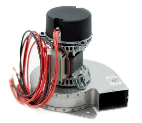 ventline bath fan motor replacement