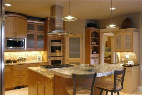 walk  pantry house plans house plans  pantry