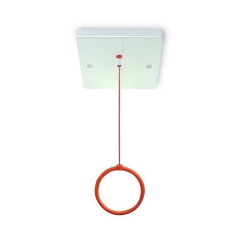wireless ceiling pull cord unit ct rpcep gd systems