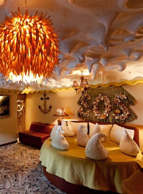 big room ideas quot maryann 39 s coconut pie quot big king suite comes