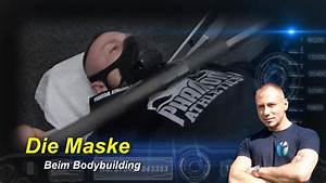 Evl Test Review Bodybuilding Program