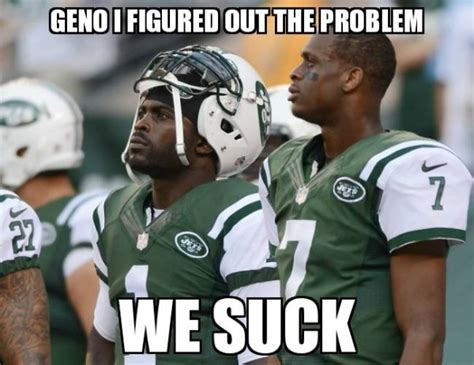 New York Jets Memes - new york jets memes image memes at relatably com