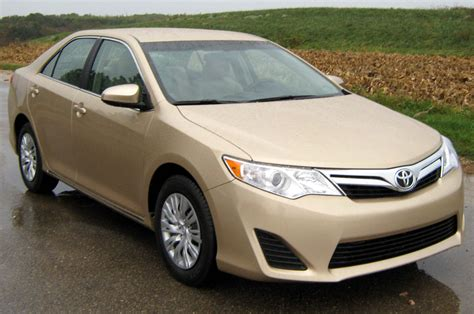 2012 Toyota Camry Le by File 2012 Toyota Camry Le Nhtsa 1 Jpg Wikimedia Commons