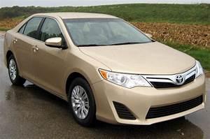 File 2012 Toyota Camry Le -- Nhtsa 1 Jpg