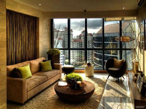 cozy livingroom cozy living room decor interiordecodir com