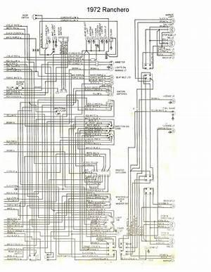 1973 Ford Torino Wiring Diagram 41435 Antennablu It