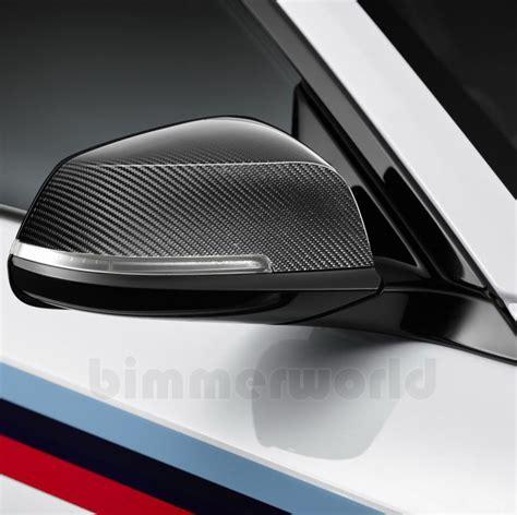 m performance carbon fiber mirror cap right f22 f87 f3x 51162211904