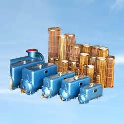 Boat Engine Manufacturers India by Marine Heat Exchangers Marine Heat Exchanger Suppliers