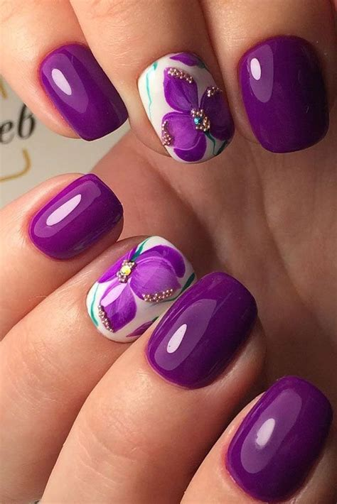 manicure colors best 25 nail colors for summer ideas on