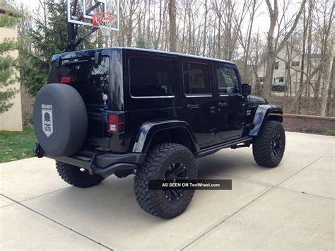 wrangler jeep 4 door black jeep wrangler rubicon black 4 door www imgkid com the