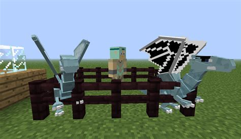 Maybe you would like to learn more about one of these? (1.6.2) Dan's Yu-Gi-Oh Mod (VERY EARLY ALPHA) - WIP Mods - Minecraft Mods - Mapping and Modding ...