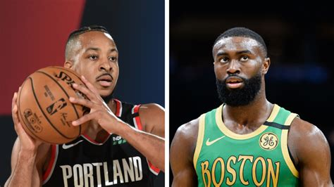 NBA Odds and Picks (Sunday, August 2): Betting Predictions ...