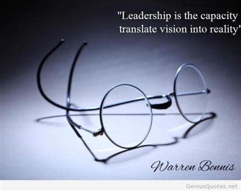 leadership quotes wallpaper  images  hd