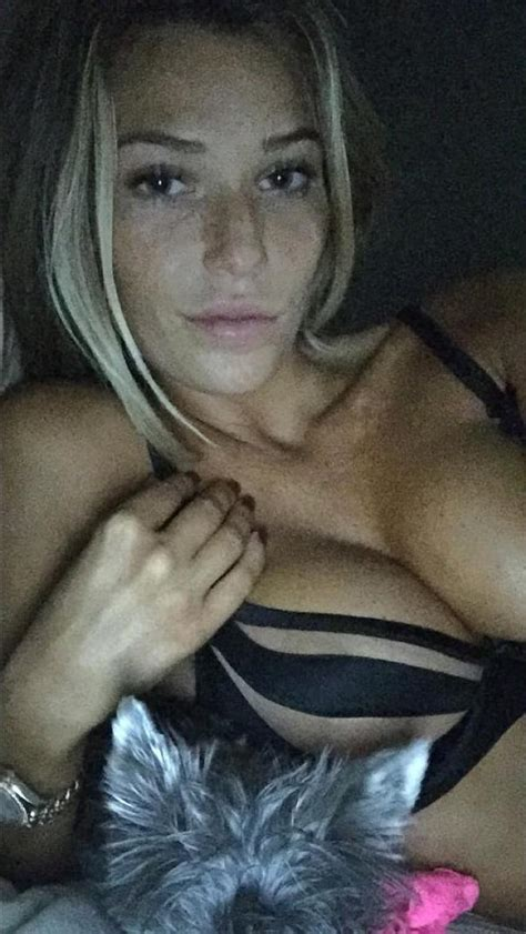 samantha hoopes snapchat find her name