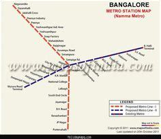 metro map of follow up letters negotiation letter letter sles 41913