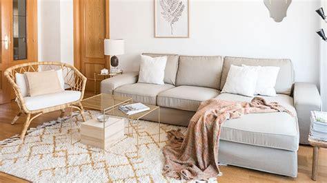 Kivik Sofa Reviews by Replacement Ikea Kivik Sofa Covers Custom Kivik