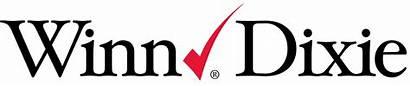 Dixie Winn Logos Transparent Clickable Sizes Them