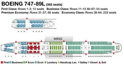 plan siege air air china le 747 8i vers york dix nouvelles routes