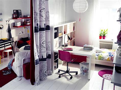 ikea chambres ado bedrooms bedding ideas