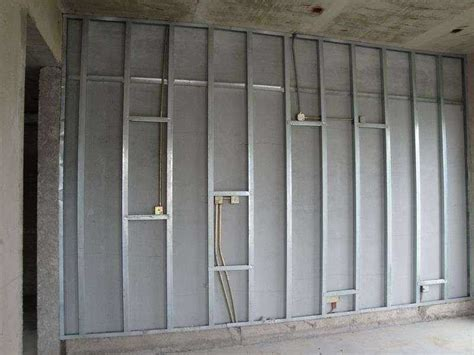 toxic fiber cement board  batten siding