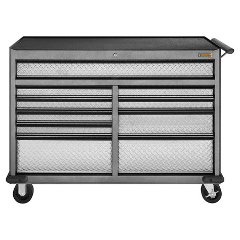 Gladiator Tool Chest Sears by Gladiator Tool Chest Sears