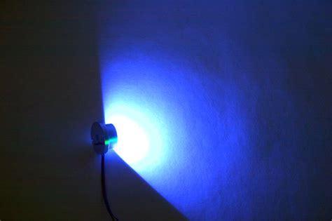 customer questions high intensity led flood light oznium