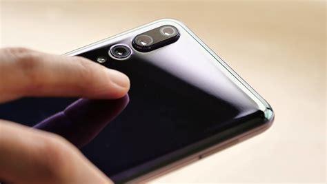 Huawei P20 Pro : le test complet - 01net.com