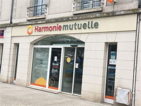 harmonie mutuelle adresse siege harmonie mutuelle société d 39 assurance 7 quai de la