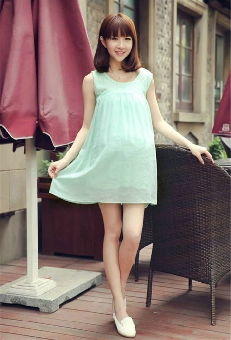 pretty korean dresses bb fashion