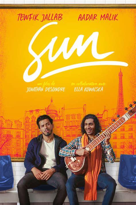 regarder le film sun complet en  vf gratuit