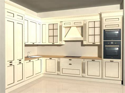 Kitchen Free 3d Models Download  Free3d