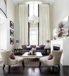 Livingroom Inspiration Living Room Living Room Inspiration 120 Modern Sofas By Roche Bobois Part 3 And Page Handsome