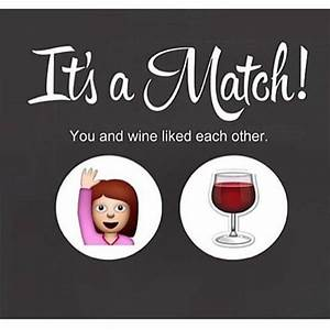 25+ best ideas about Alcohol memes on Pinterest ...