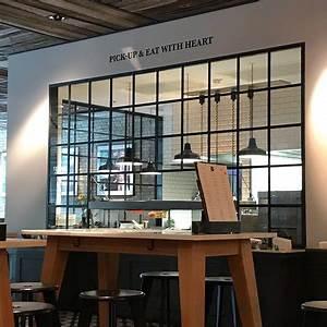 Restaurant In Wolfsburg : eat with heart wolfsburg restaurant reviews phone number photos tripadvisor ~ Eleganceandgraceweddings.com Haus und Dekorationen