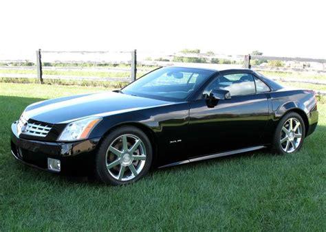 2005 Cadillac Xlr by 2005 Xlr 2005 Cadillac Xlr Cadillac Xlr Forum