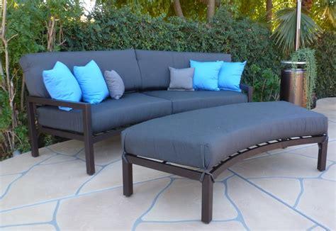 arizona iron patio furniture    reviews furniture stores  grand ave